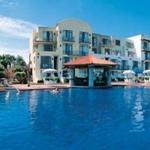 EL CID MARINA BEACH HOTEL 5 Stars