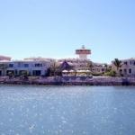 Hotel Isla Mazatlan Golden Resort