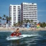 Hotel Las Flores Beach Resort