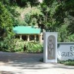 EDEN - GUEST HOUSE 3 Stars
