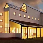 Hotel The Royal Villas Swaziland