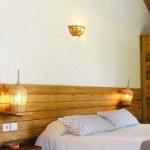 LE SALY HOTEL 3 Estrellas
