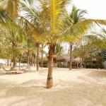 Hotel Blue Africa