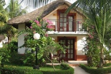 La Teranga Hotel & Villas Saly: Sala Congressi MBOUR