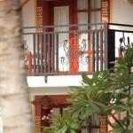 LA TERANGA HOTEL & VILLAS SALY 3 Stars