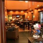 Hotel Hampton Inn And Suites Mission