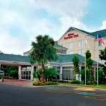 Hotel Hilton Garden Inn Mcallen