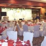 Hotel Soechi International