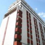 Hotel Ambassador Medellin