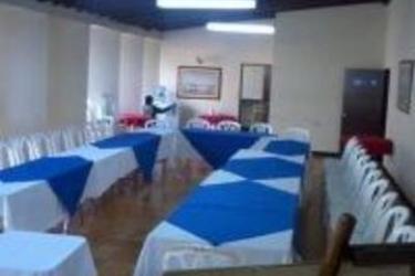 Eupacla Hotel: Salle de Conférences MEDELLIN