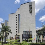 FOUR POINTS BY SHERATON MEDELLIN 3 Etoiles