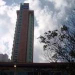 Hotel Holiday Inn Expres Medellin