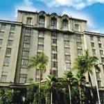 Hotel Nutibara