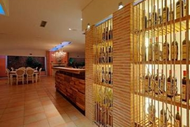 Hotel Grace: Apartamento - Detalle MEDJUGORJE