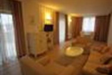 Hotel Grace: Apartamento Nettuno MEDJUGORJE