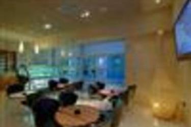 Hotel Grace: Interior MEDJUGORJE
