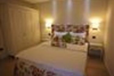 Hotel Grace: Solarium MEDJUGORJE