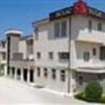 Hotel Pansione Sulic