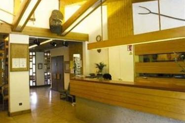Hotel Vacances Bleues Les Chalets Du Prariand: Cuarto de Baño MEGEVE