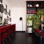Hotel Ibis Melbourne Swanston Street