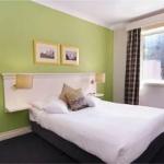 Hotel Adara Collins
