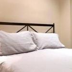Flinders Lane-Studio Apartment