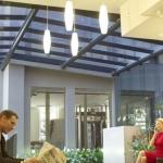 Melbourne Short Stay Apartments At Melbourne Cbd