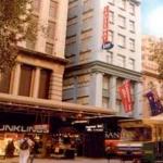 Hotel Causeway Inn On The Mall