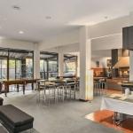 Hotel Quality Inn & Suites Knox