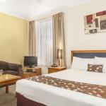 Hotel Quest Dandenong