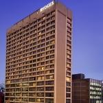 Hotel Rydges Melbourne