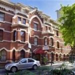 Hotel Quest Gordon Place