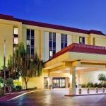Hotel La Quinta Inn Ste Memphis Apt Graceland