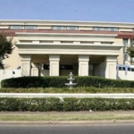 Holiday Inn Memphis Airport Hotel & Conference Center