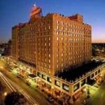 Hotel Peabody Memphis