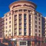 Hotel Hampton Inn & Suites Memphis-Beale Street