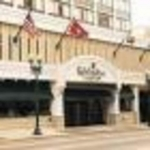 Hotel Holiday Inn Downtown Memphis