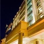 THE MODERN HOTELS 4 Stars