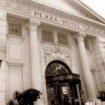 Hotel Park Hyatt Mendoza