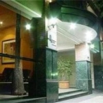 Hotel El Portal Suites
