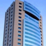Hotel Diplomatic Park Suites