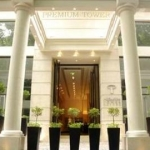 Hotel Premium Tower Suites