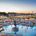 Casas Del Lago Hotel, Spa & Beach Club - Adults Only