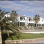 Hotel Apartamentos Binibeca Mar