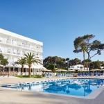 Hotel Cala Blanca