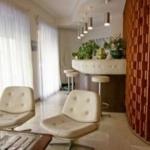 HOTEL MODERNE 2 Etoiles