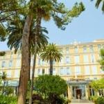Hotel Hôtel Club Vacanciel Menton