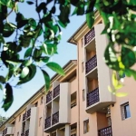 Hotel Pierre & Vacances Residence Les Citronniers