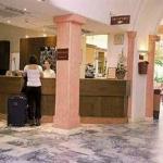 HOTEL CLUB LE BALMORAL 3 Sterne