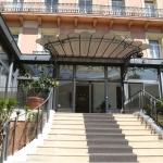 GRAND HOTEL DES AMBASSADEURS 0 Sterne
